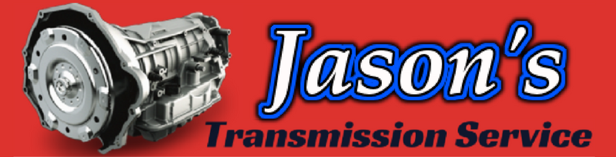 Jason's Transmissions